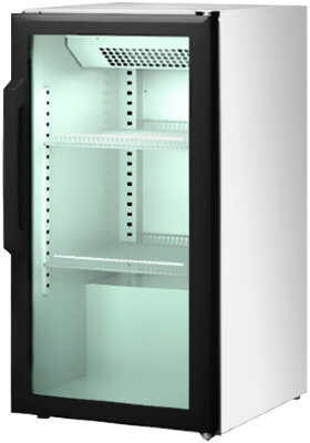 Шкаф холодильный барный Snaige CD 100-1121