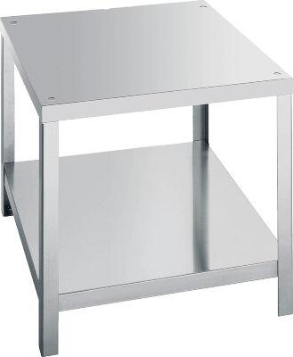 Подставка для посудомоечной машины Smeg WP01