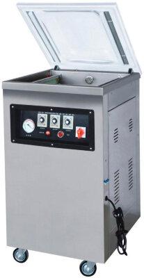 Машина вакуумной упаковки Assum DZ-400/2E