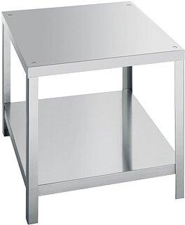 Подставка для посудомоечной машины Smeg WP02