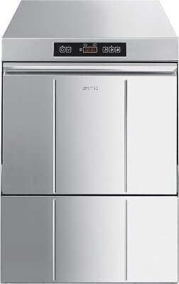 Посудомоечная машина Smeg UD503DS