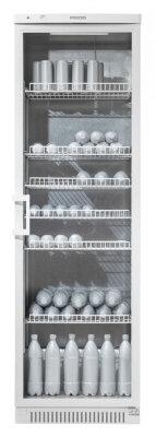 Холодильный шкаф Pozis sviyaga-538-8 (стекл. дверь)