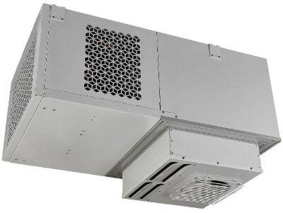 Среднетемпературный моноблок Polair MM 115 T