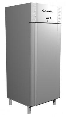 Холодильный шкаф Полюс Carboma R560