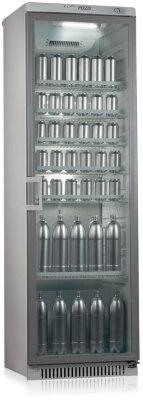 Холодильный шкаф Pozis sviyaga-538-9