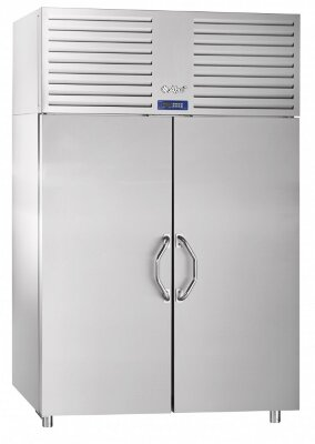 Шкаф шоковой заморозки Abat ШОК-40