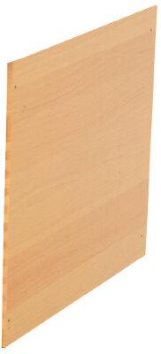 Панель торцевая Atesy Регата 02 788х644 (дерево)