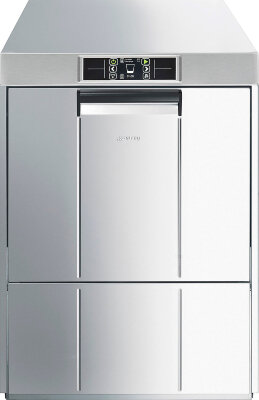 Посудомоечная машина Smeg UD520DS