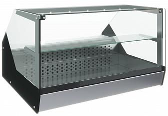 Тепловая витрина Полюс AC87 SH 1,0-11