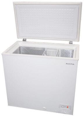 Морозильный ларь Aucma BD 200 AF