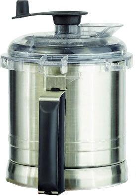 Дополнительная чаша Robot Coupe 39854