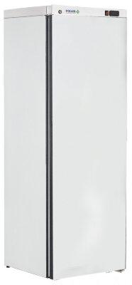 Фармацевтический холодильник Polair ШХФ-0,4