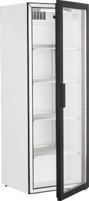 Фармацевтический холодильник Polair ШХФ-0,4 ДС