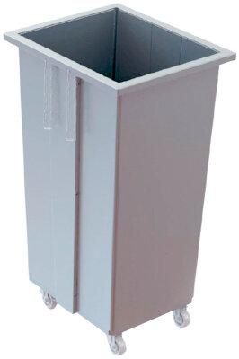 Выкатная емкость Atesy для ССО-240