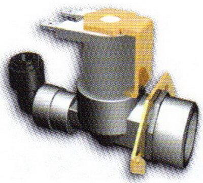 Клапан Unox XC 660