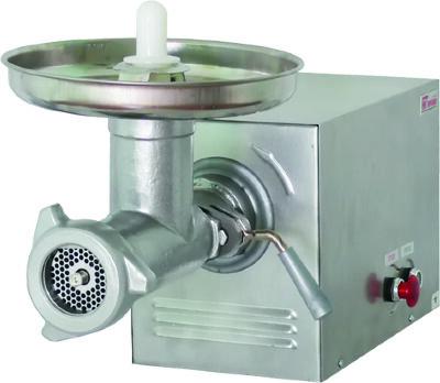 Универсальная кухонная машина Торгмаш Пермь УКМ-04 (М-300)