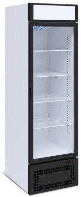 Фармацевтический холодильник Марихолодмаш Капри мед 500