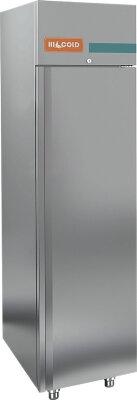 Холодильный шкаф Hicold A30/1N