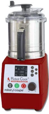 Термомиксер Robot Coupe Robot Cook
