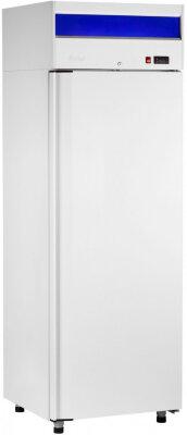 Холодильный шкаф Abat ШХ-0,7 (краш.)