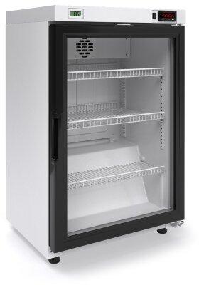 Фармацевтический холодильник Марихолодмаш Капри мед 60