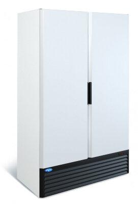 Холодильный шкаф Марихолодмаш Капри 1,12М
