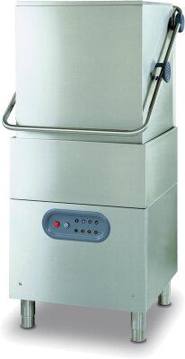 Купольная посудомоечная машина Omniwash CAPOT 61 P DD PS