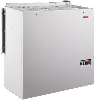 Сплит-система низкотемпературная Ариада KLS-117