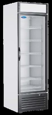 Морозильный шкаф Марихолодмаш Капри 0,5НСК
