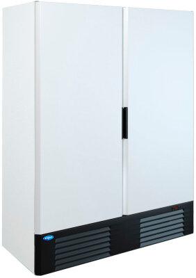 Холодильный шкаф Марихолодмаш Капри 1,5М