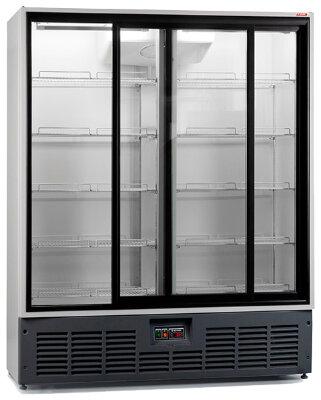 Холодильный шкаф Ариада R1520 MC