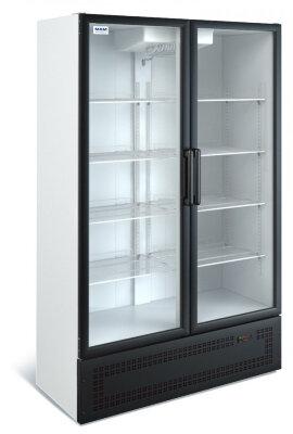 Холодильный шкаф Марихолодмаш ШХСн-0,80 С