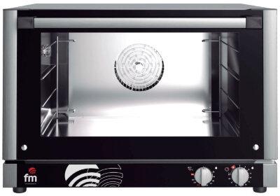 Печь конвекционная Fm RX-604