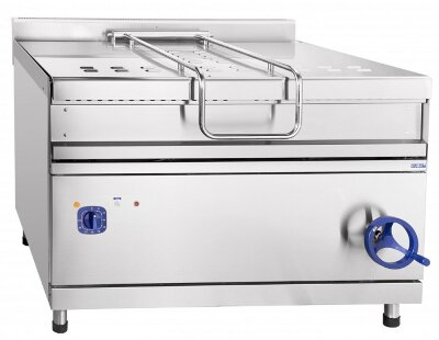 Сковорода опрокидывающаяся Abat ЭСК-90-0,67-150