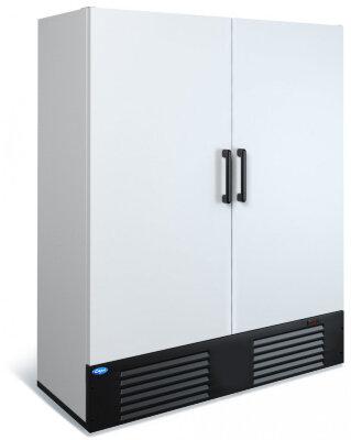 Морозильный шкаф Марихолодмаш Капри 1,5Н