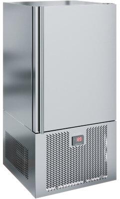 Шкаф шоковой заморозки Polair CR10-G (380 W)