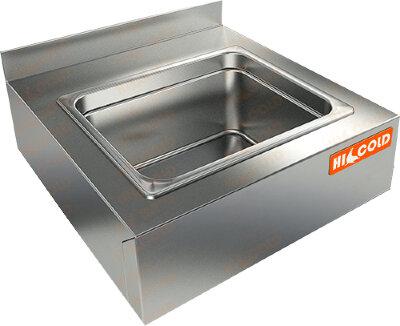 Рукомойник Hicold НРМГ-4040