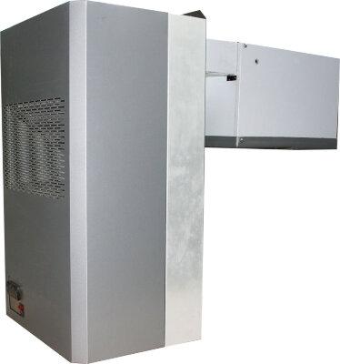 Низкотемпературный моноблок Полюс MLS 113 (MH108)