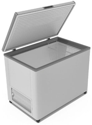 Морозильный ларь Frostor F 350S (F 300S)