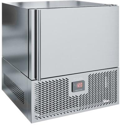 Шкаф шоковой заморозки Polair CR5-G