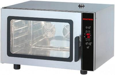 Печь конвекционная Inoxtrend NB-SP-004E