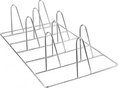Решетка для кур-гриль Abat РКГ-9