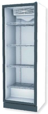 Холодильный шкаф Linnafrost R7N