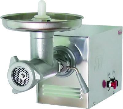 Универсальная кухонная машина Торгмаш Пермь УКМ-12 (М-250)