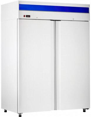 Морозильный шкаф Abat ШХн-1,4 (краш.)