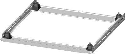 Стыковочный комплект Unox XUC 062