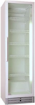 Холодильный шкаф Snaige CD 550-1112
