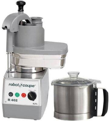 Кухонный процессор Robot Coupe R 402 400B/50/3