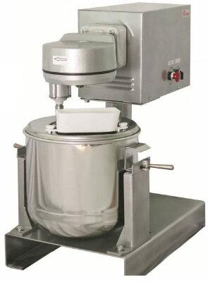 Универсальная кухонная машина Торгмаш Пермь УКМ-14 (МВ-25)