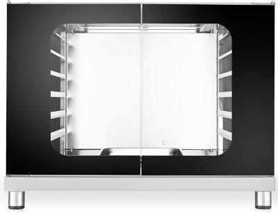 Расстоечный шкаф Smeg LEV1035XV